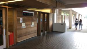entrance-627x355